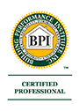 BPI-Logo-sm