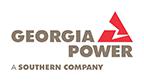 Georgia_Power_Logo-sm