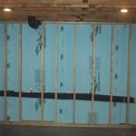 Rigid Foam Home Insulation Atlanta GA