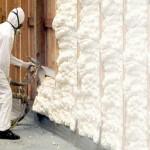Spray Foam Home Insulation Atlanta GA