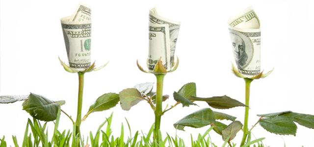 Energy Tax Credits and Rebates Atlanta GA